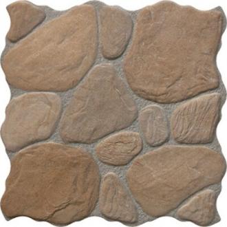 Mesenia Sand