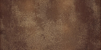 Metallika Copper