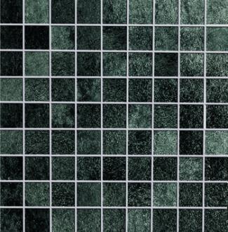 Metallika Iron Mosaico