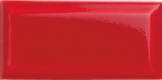 Metro Rojo