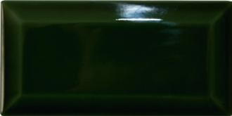 Metro Verde Vic