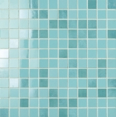 Milady Mosaico Lustro Mint