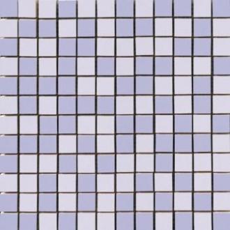 Milady Mosaico Mix Violet-Lilac