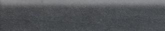 Modula Battiscopa Antracite
