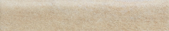 Modula Battiscopa Gold