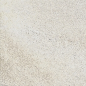 Modula Bianco Antislip