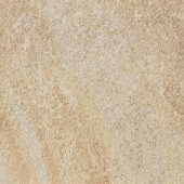 Modula Gold Antislip