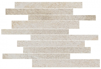 Modula Mos. Mur. Bianco