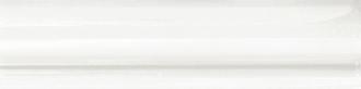 Moldura Blanco Brillo