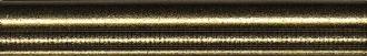 Moldura Ishtar Gold