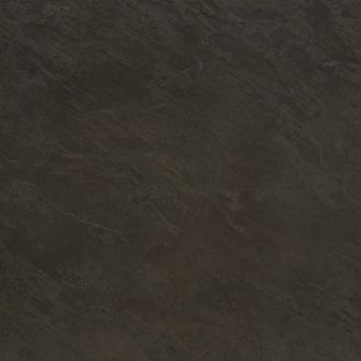 Монблан черный 01 КГ