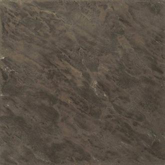 Монблан коричнево-серый 01 КГ
