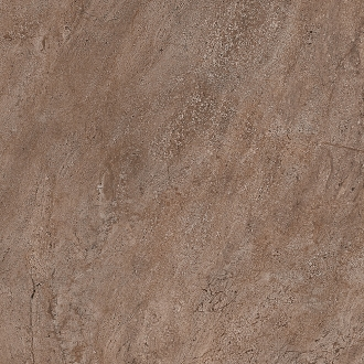 Монтаньоне беж тёмный лаппатированный SG115102R