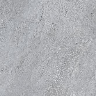 Монтаньоне серый лаппатированный SG115202R