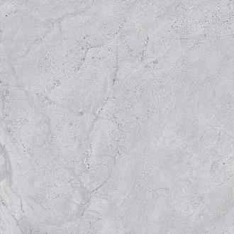 Монтаньоне серый светлый лаппатированный SG115902R