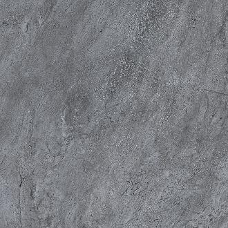 Монтаньоне серый тёмный лаппатированный SG115302R
