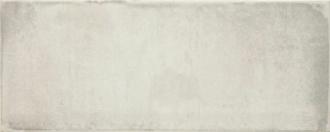 Montblanc White