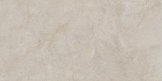 Монте Авелла беж светлый обрезной SG506900R