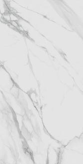 Монте Тиберио лаппатированный SG507102R