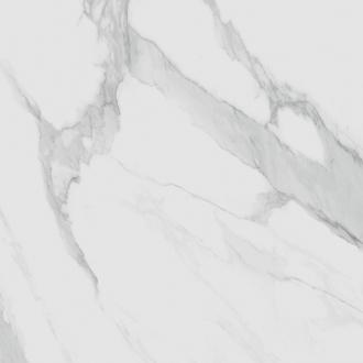 Монте Тиберио обрезной SG622600R