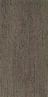 Мореное дерево темно-коричневый 03 КГ