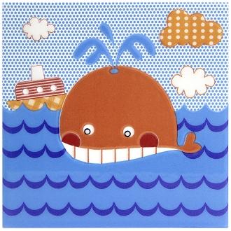 Морская прогулка AR52/5055