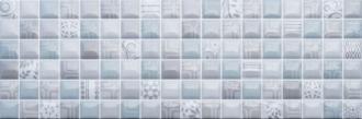 Mos. Cube Grey