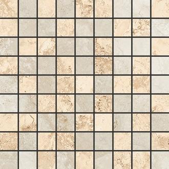 Mosaic 2c4001/2c4003/m01