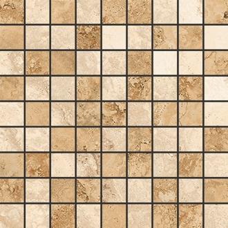 Mosaic 2c4002/2c4003/m01