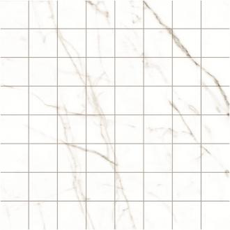 Mosaic 2m60/m01