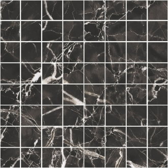 Mosaic 2m61/m01