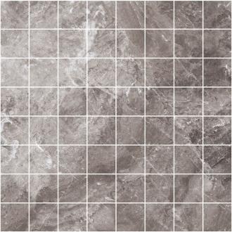 Mosaic 2m62/m01