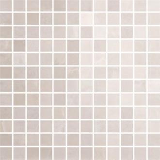 Mosaico Alabastro Beige