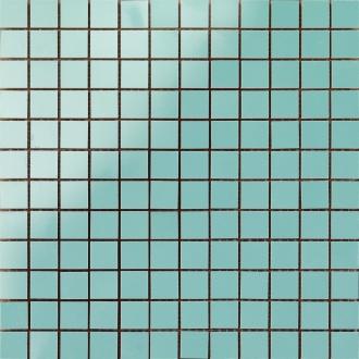 Mosaico Aqua R4ZF