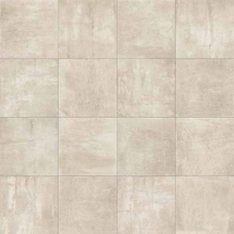 Mosaico Concrete Sand Lapp