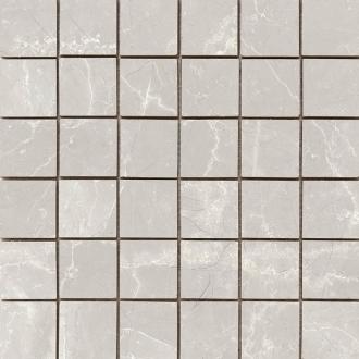 Mosaico Eternal Pearl