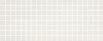 Mosaico Je Lustre Perla