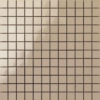 Mosaico Khaki R4ZC