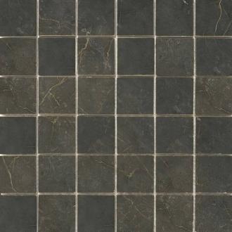 Mosaico Loire Antracite