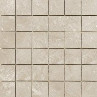 Mosaico Loire Beige