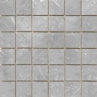 Mosaico Loire Grey