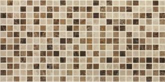 Mosaico Marron