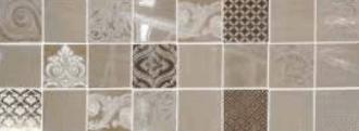 Mosaico Novecento Caramel