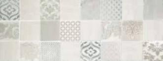 Mosaico Novecento Perla