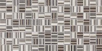 Mosaico Nuances An/To MRV227