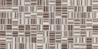 Mosaico Nuances Av/Ma MRV228