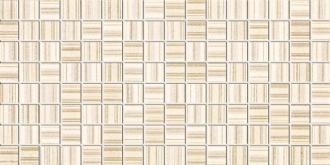 Mosaico Nuances Avorio MRV226