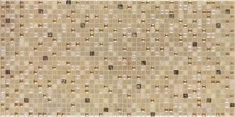Mosaico Oro