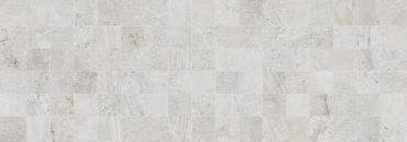 Плитка Porcelanosa Mosaico Rodano Caliza 31,6x90 матовая