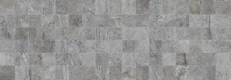 Mosaico Rodano Silver